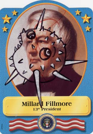 Fillmore-Millard-13th